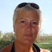 Tania Fromentin