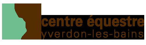 Centre Equestre Yverdon