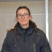 Elise Grillet